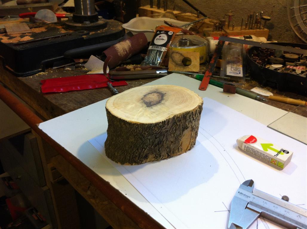 [pas à pas] Fabrication d'une pipe en buis/bambou/cade 453504IMG0288Medium