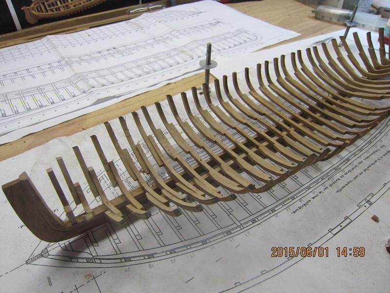 Barque Catalane - Page 2 453554IMG2854Copier