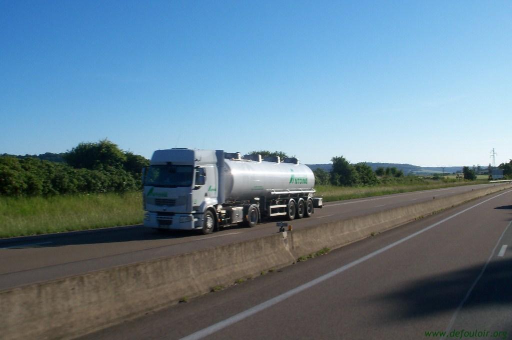 Transports Antoine (Lisieux, 14) 453981photoscamions25V11152Copier