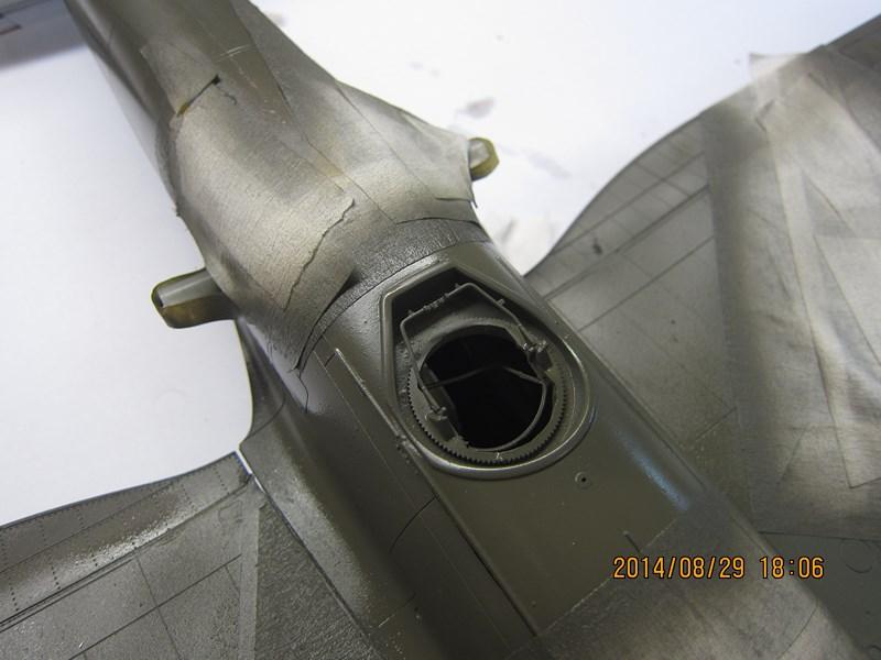 He 111 H 6 454696IMG1955Copier