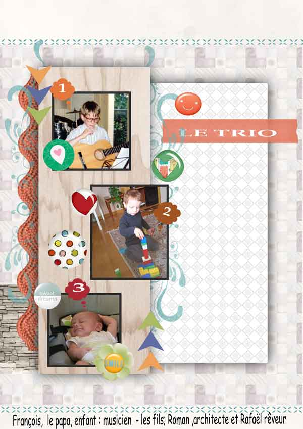 Scrap'arabe de Mai 2016 | les pages 454857scraparab5redimensionn