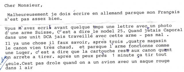 Le F.M.  Suisse Node.1925 455141FM25Scanh