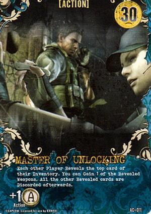 Les cartes du jeu Resident Evil 455256carte74