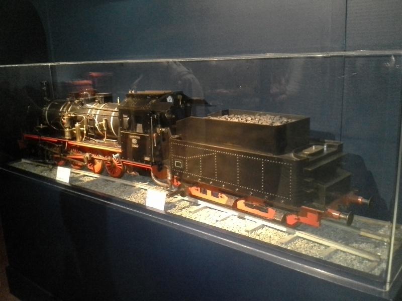 visite au musee du modelisme 45564420140714153827