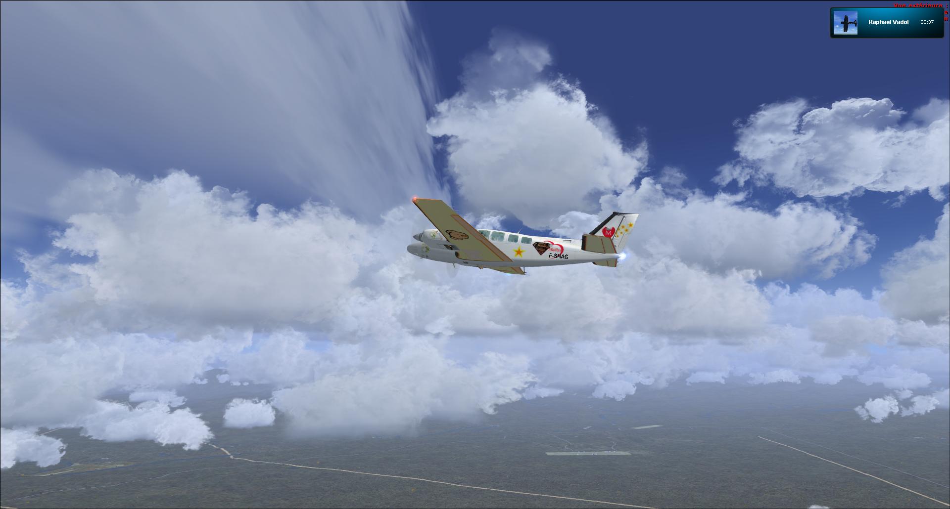 vol VFR aux USA 456507201212916428308