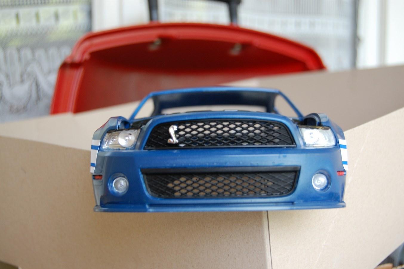 Shelby GT 500 version imaginaire Gendarmerie - Page 2 456698Mustang33Copier