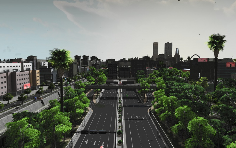 [CS] Oakland Capital City - BIG Update page 41 - Page 42 4571042015092300011