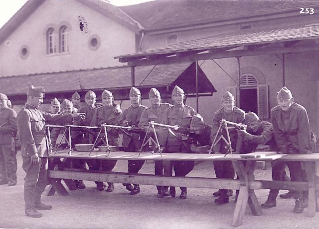 Le F.M.  Suisse Node.1925 457447FURRER02