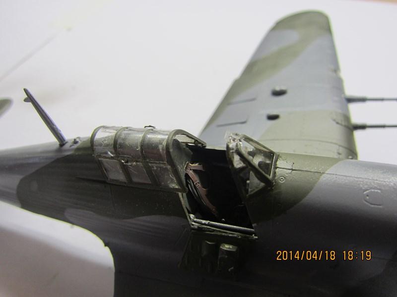 Hurricane Mk.IIc 457850IMG1521Copier