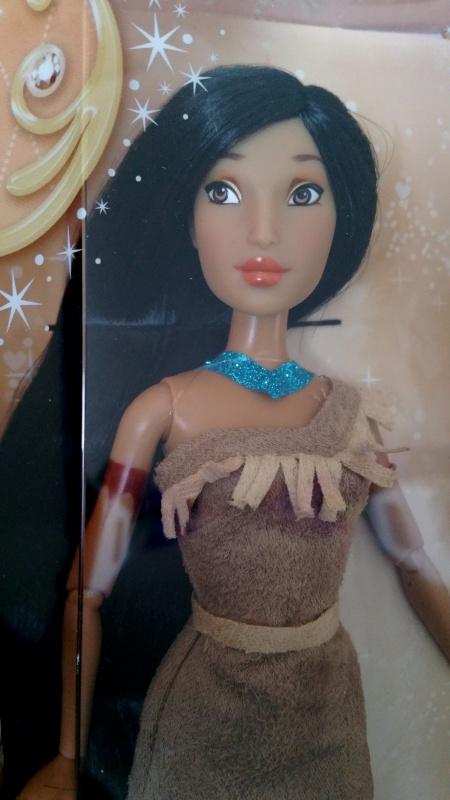 Pocahontas - Page 11 45806120151226150638