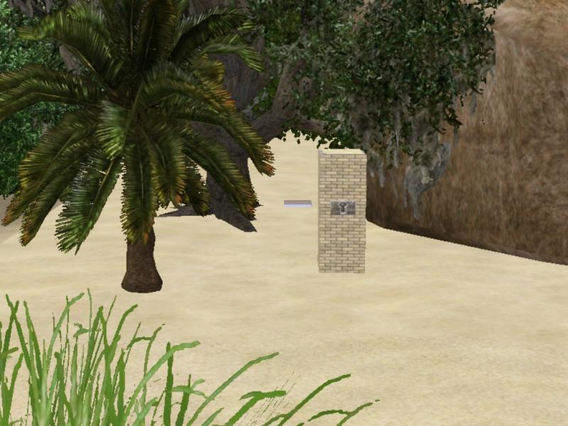 [Challenge sims 3] L'île Perdue 458430Screenshot129
