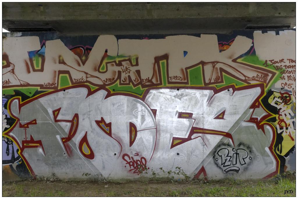 Graffs... 458611LaSevreNantaise07