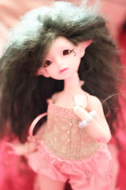 Delirium's Dolls~ Kinokojuice Haine P8 459030IMG3353copie