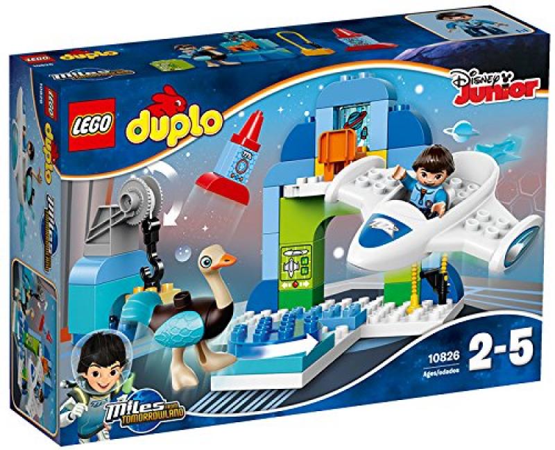 LEGO Disney - Page 5 459405sanstitre