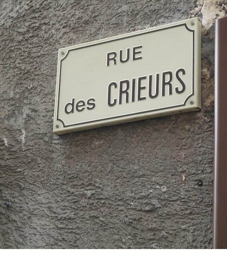 PACY SUR EURE: LE PARIS NORMAND AU COEUR SI TENDRE  - Page 2 459472P1110071