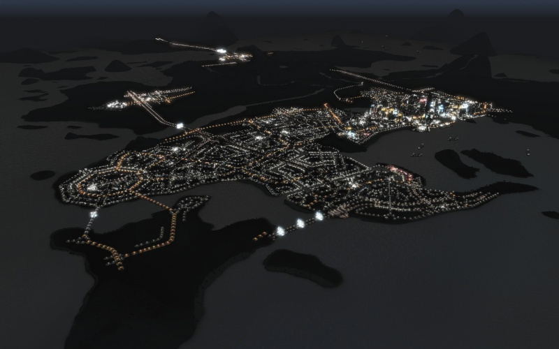 [CS] PANDORA CITY - Page 5 4596372015112600011