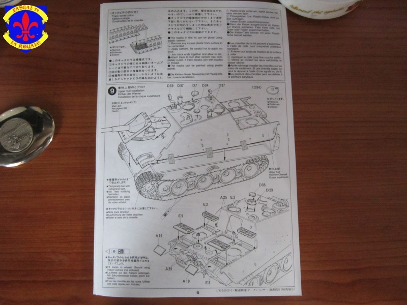 Jagdpanther au 1/35 460459IMG0862L