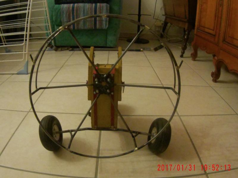 Ma rubrique parapente et drones. 461318025