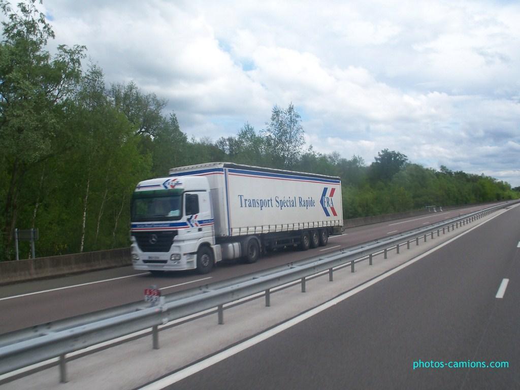 FRA Transport spécial rapide (Richardmenil, 54) 461477photoscamions9Mai201231Copier