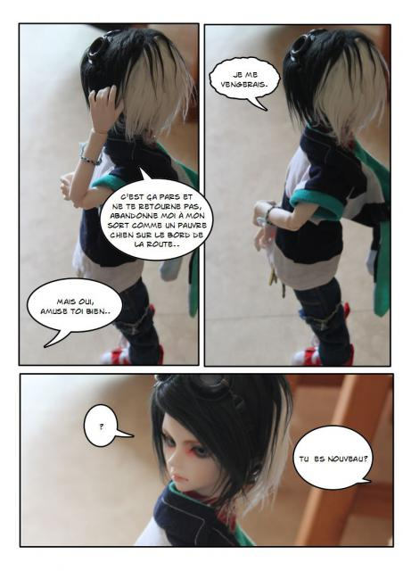 Maxxie [Dim Ace] Ps p.3 - Page 3 461697page3