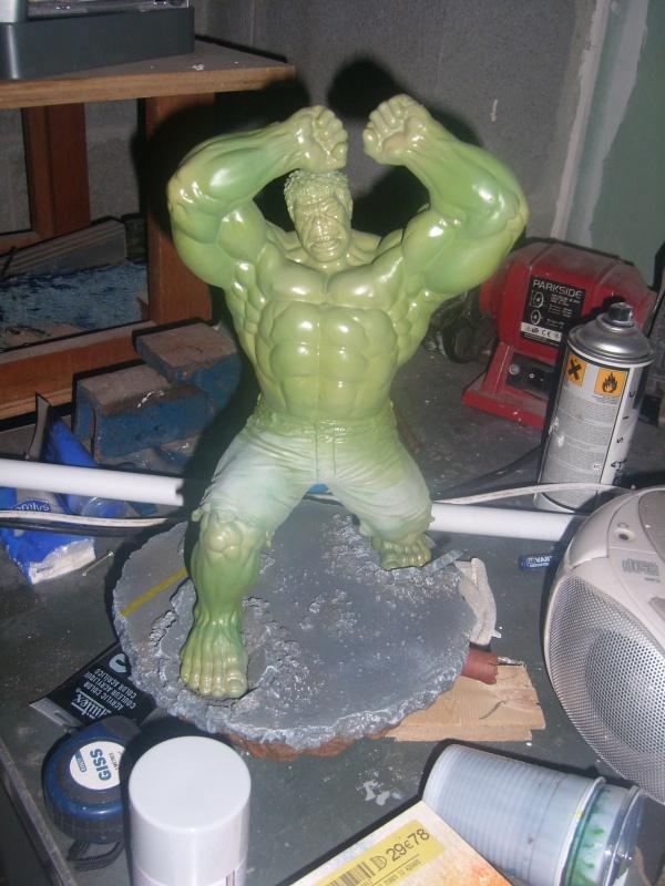 hulk dragon 462014SL271156