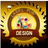 """Faire sa publicité & Fonctionnement des """"labels"""" 462122design"""
