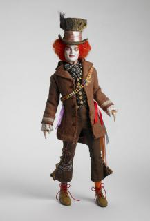 [Collection] Tonner Dolls 462199madhatter1