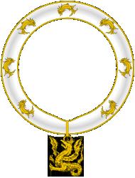 Les différents colliers de l'ordre 462263Commandeur2