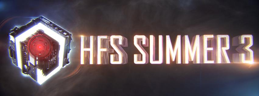 [HFS Summer 3] 5-6-7 mai 2017 462310BANIEREFACEBOOK0000000