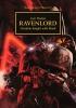 [Interview - Black Librarium] Gav Thorpe - 08/11/14 462384RavenLord