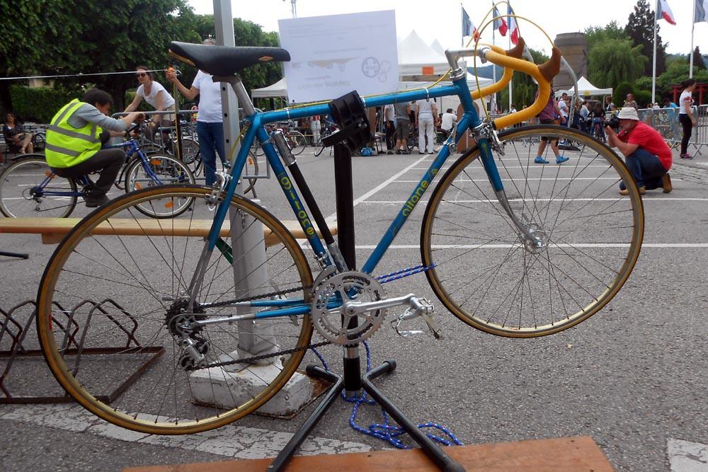 Fête du vélo dans les Vosges le 31 Mai 2015 462615DSCN7409