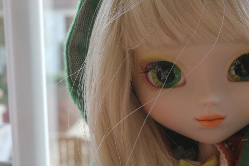 [Riika Doll] Pullip FC ; - News p.3  - Heiiko PolkaDolls 463051IMG0963