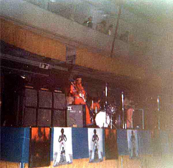 Charleston (Civic Center) : 10 mai 1969  463127char14