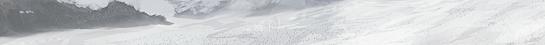 Wolf Temporal 463231lhiverternel