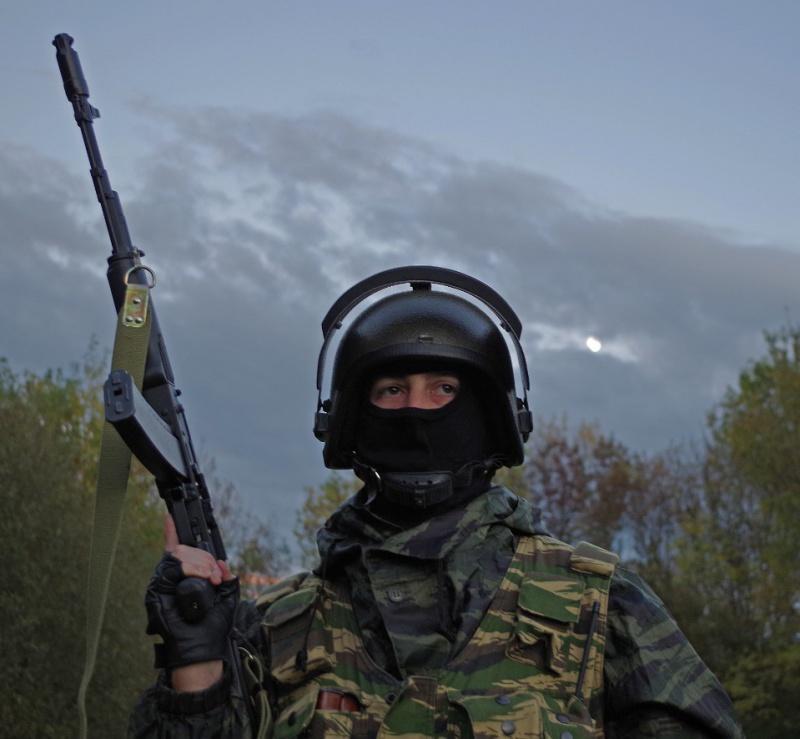 MVD 2nd chechnya (kamysh) 46357420141005210110
