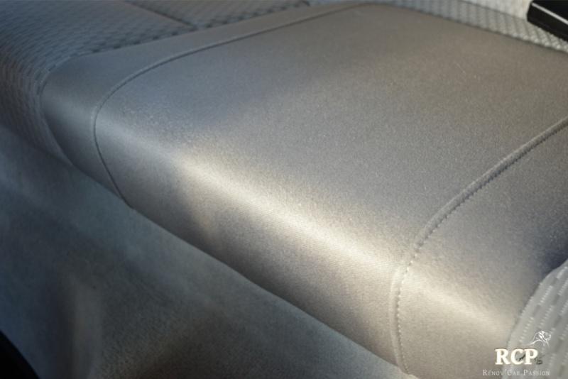 Topic unique : Posez vos questions à Renov'Car Passion -> ND Car Care - Page 38 463749DSC0049