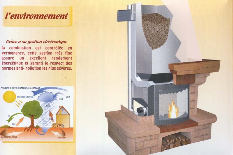 Granulés de bois pour cet hiver... 463968A1Insertgranulesbois