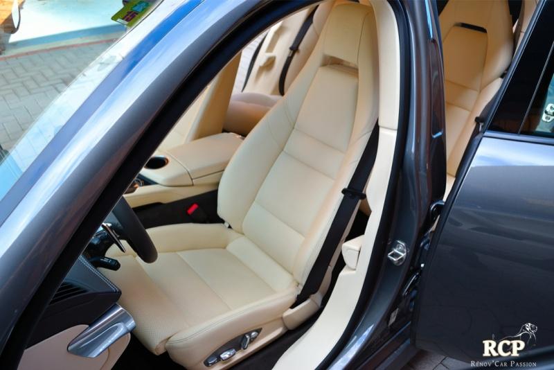 Topic unique : Posez vos questions à Renov'Car Passion -> ND Car Care - Page 38 464013DSC0135