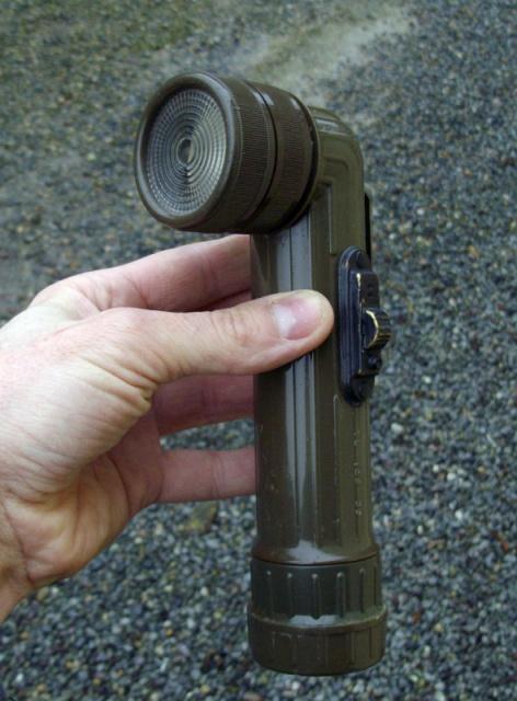 ABL flashlight TL-122D 464114ablflash3