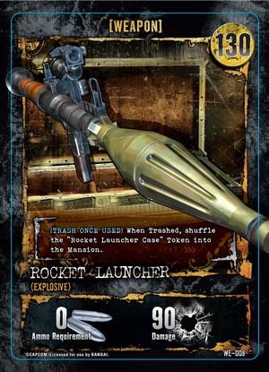 Les cartes du jeu Resident Evil 464291carte64