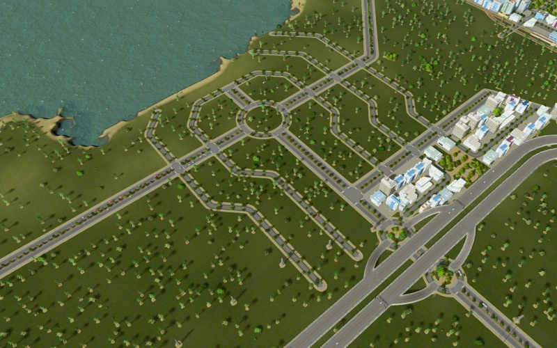 [CS] Oakland Capital City - BIG Update page 41 - Page 2 4644522015031500002