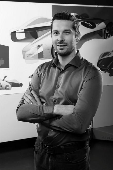 Alpine Vision Gran Turismo : bientôt sur l'écran de votre salon 4649916526416