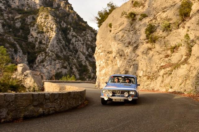 2015 - Rallye Monte-Carlo Historique : revivez le Rallye en images 4650256616016