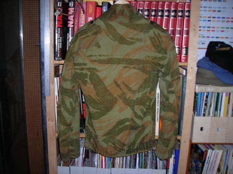 Un peu de camouflage Léopard - Page 5 465334DSCN2555