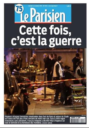 L'instauration de l'Etat d'Urgence en France... 466190bloggif5649c59a57ec9