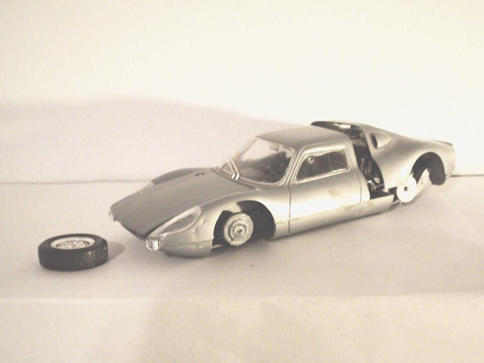 1965 Porsche 904 Carrera 4662331965Porsche904Carrera05