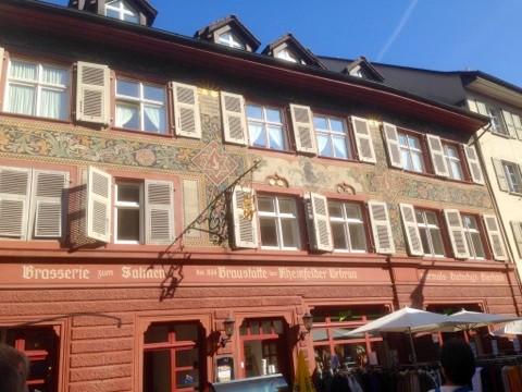 Ballade à Rheinfelden 466367IMG04782