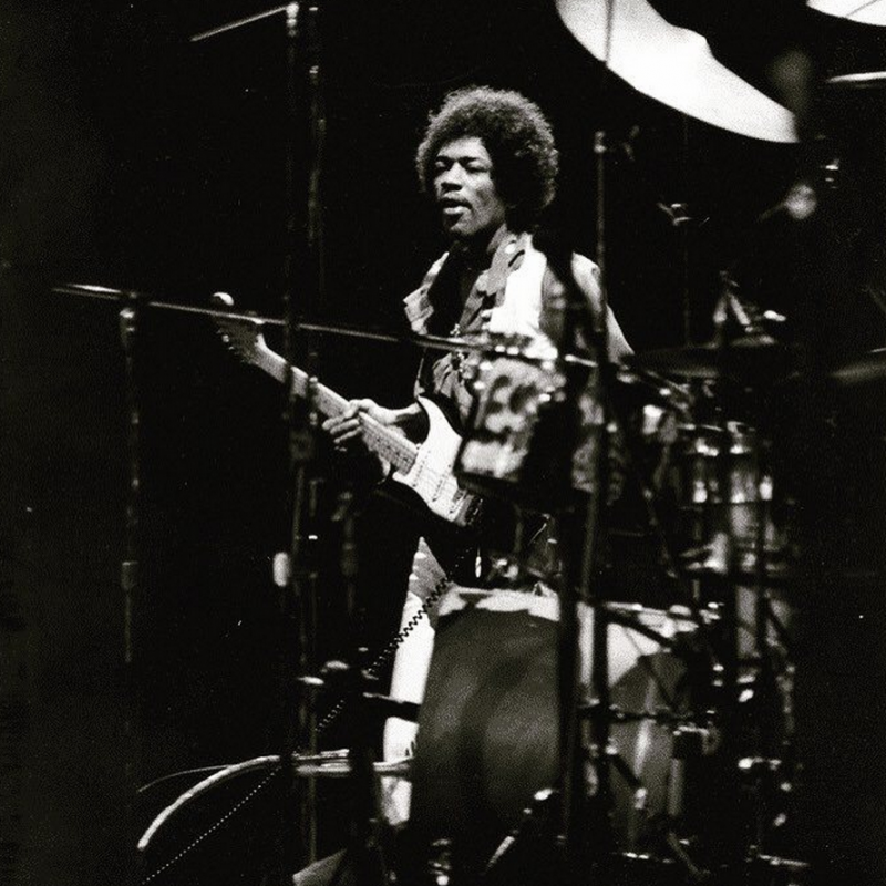 New York (Madison Square Garden) : 28 janvier 1970  466553Capturedcran20150711131117