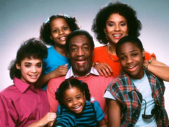 Cosby Show 466610thecosbyshow