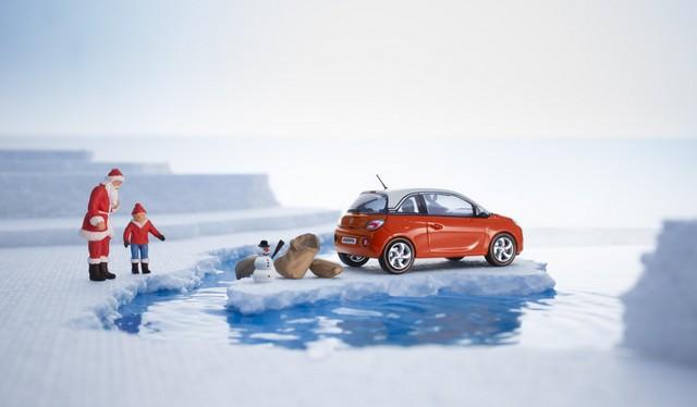 L'Opel ADAM est unique dans toutes les tailles  46669020131218opeladam289355